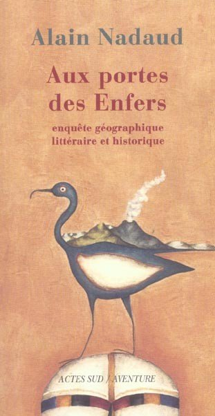 Aux Portes des Enfers — D'Alain Nadaud 9782742751990_1_75